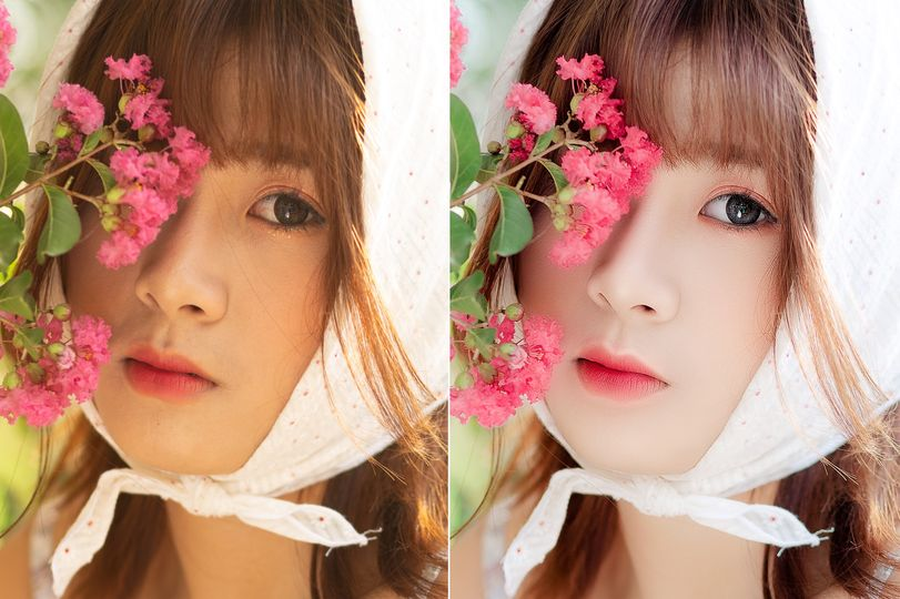 retouch anh 1