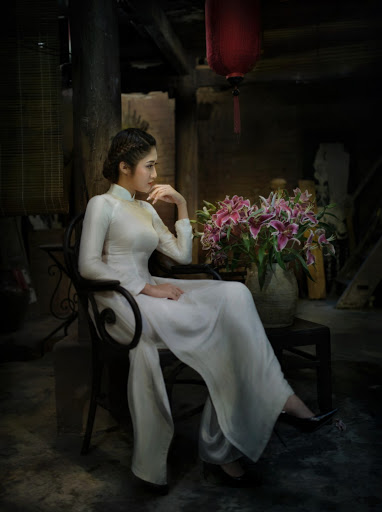 anh nghe thuat art3