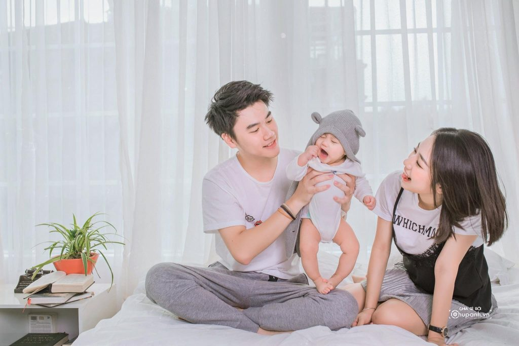 chup anh gia dinh 1