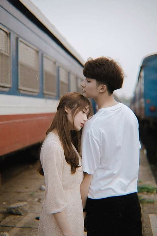 anh couple 5