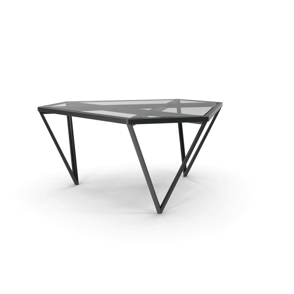 Table.H03.2k 2