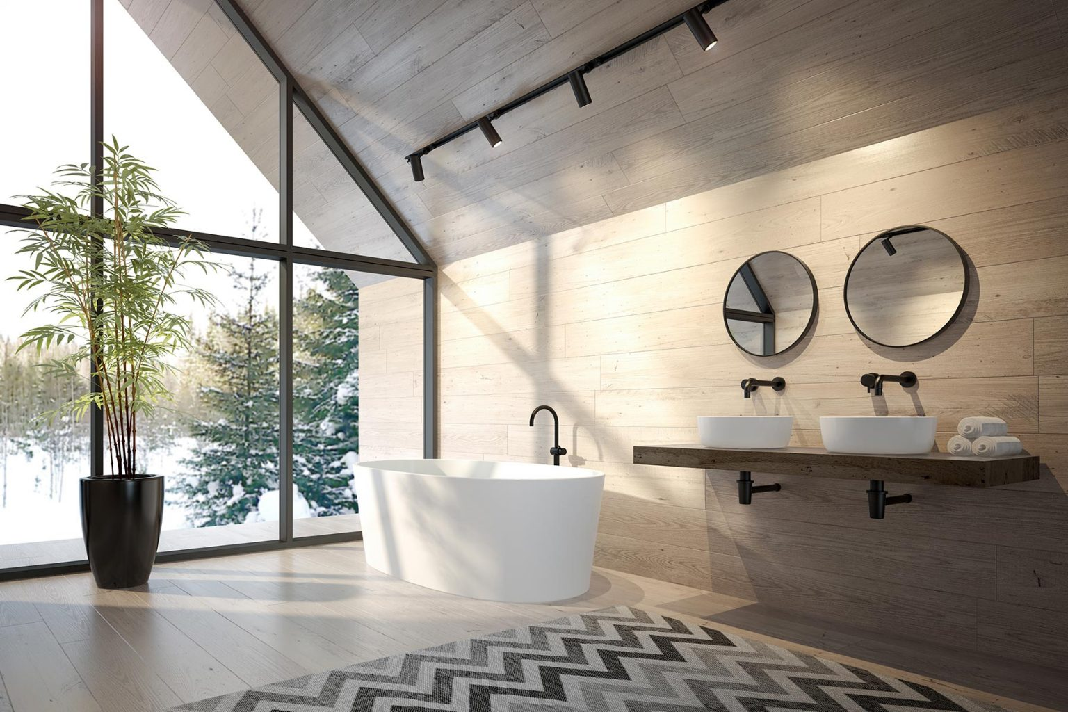 interior-bathroom-of-a-forest-house-3d-rendering-5DZ6ARQ.jpg