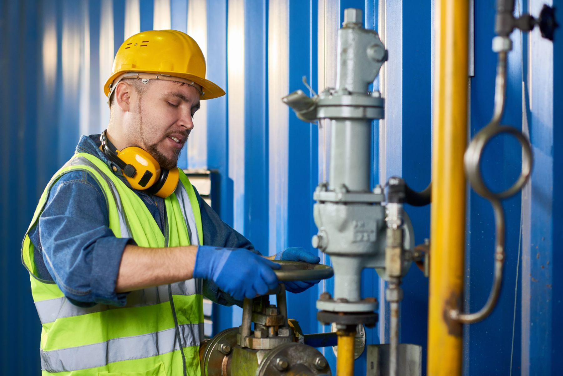 young-plumber-at-modern-plant-1.jpg