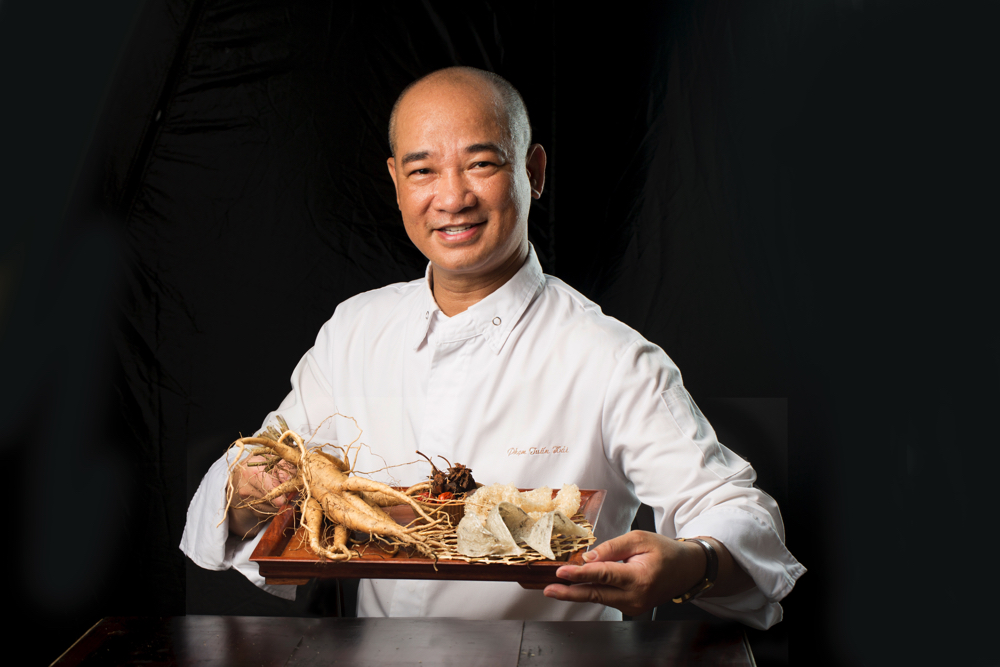 chup anh quang cao 1